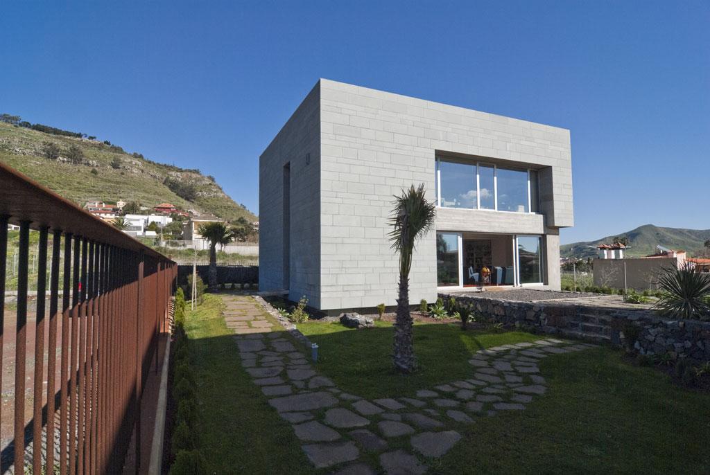 Casas-MLG_Tenerife_04