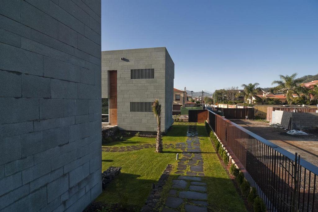 Casas-MLG_Tenerife_06