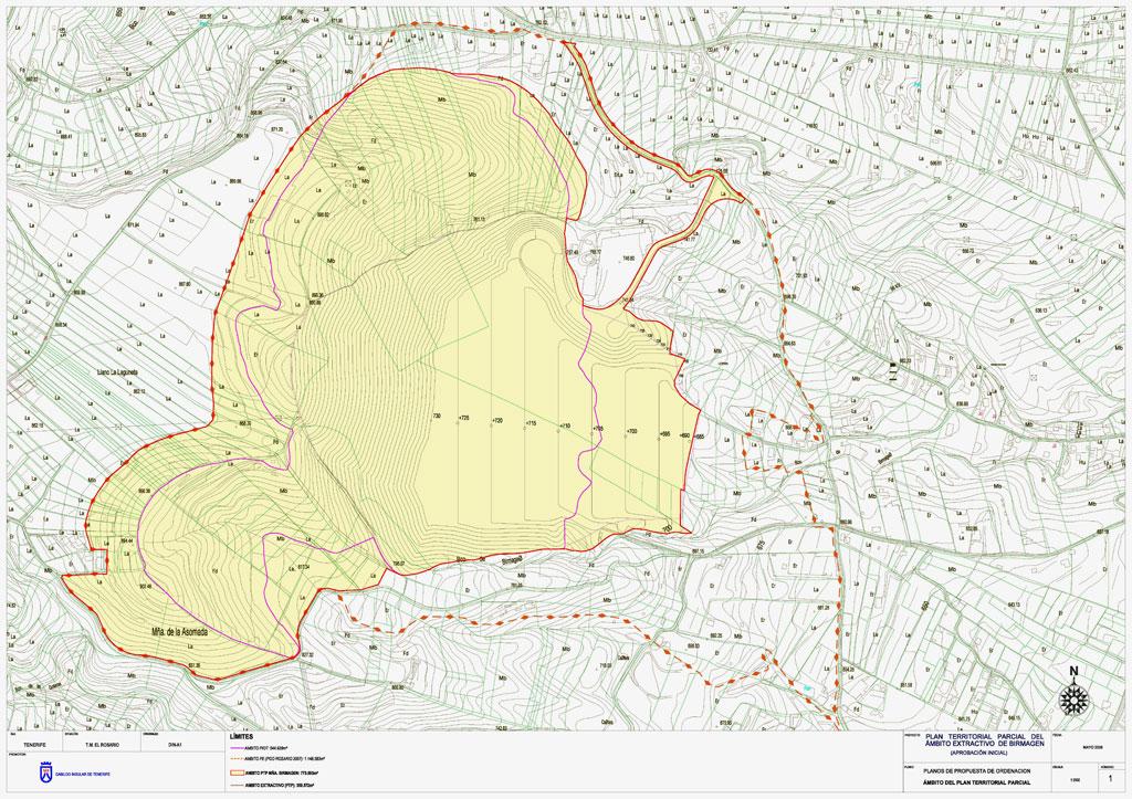 2007-PTP-Mont-Birmagen_02w
