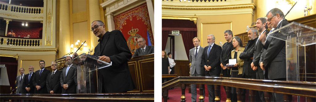 Premio-Senado-2015-01w