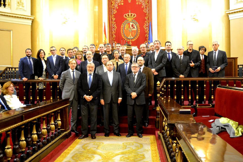 Premio-Senado-2015-02w