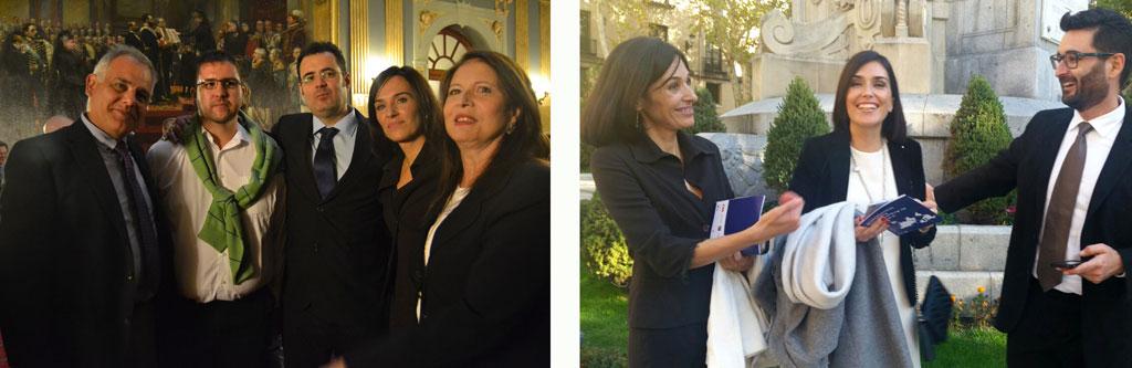 Premio-Senado-2015-06w