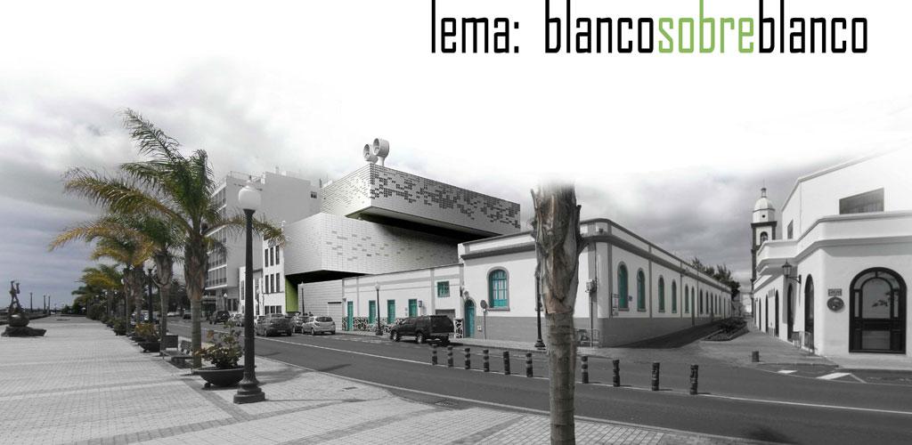 Sede-Biosfera-Lanzarote_01w