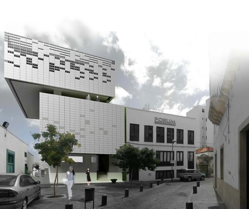 Sede-Biosfera-Lanzarote_03w