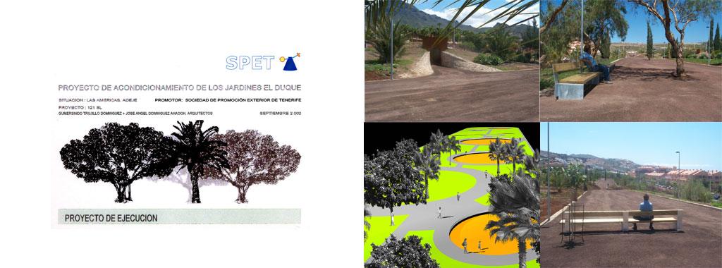 Jardines-del-Duque-01